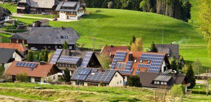 solar-power-e1527223414561.jpg