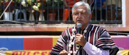 Andrés-Manuel-López-Obrador-