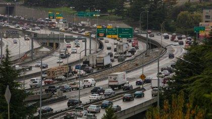 highwaytraffic