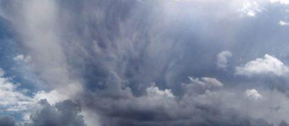 Stormy_skies