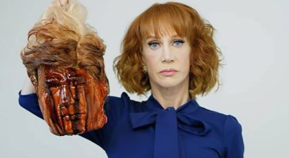 Kathy-Griffin-Donald-Trump-beheaded-head-1024x680