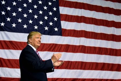 flag-trump-1024x683