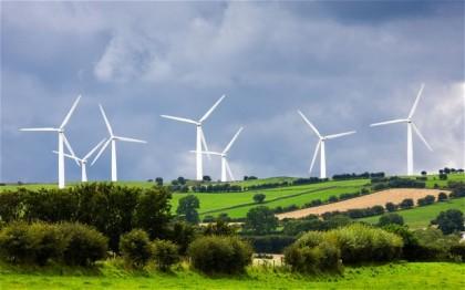 windfarm_2469682b