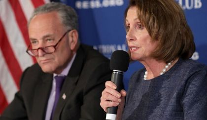 Chuck-Schumer-Nancy-Pelosi-1