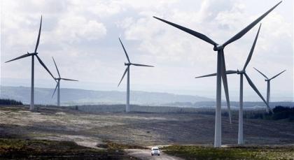 wind-farm_2503696b-e1552710018609.jpg