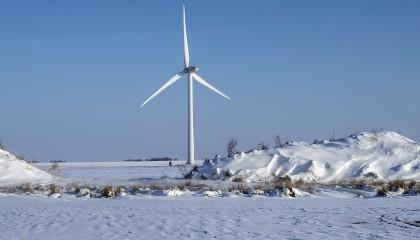 Windmills_840x480