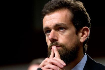 This image has an empty alt attribute; its file name is https-_media.breitbart.com_media_2018_09_wi_afp_05_107138_ceo-twitter-jack-dorsey-told-lawmakers-platform-was-ill-equipped-weaponized-e1536184905170-640x480-2.jpg