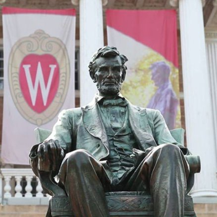 https _media.breitbart.com_media_2020_06_UW-Wisconsin-statue-640x480